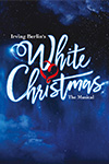 White Christmas OT Small