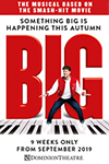 big-the-musical-logo-small