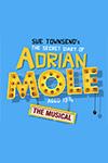 Adrian Mole OT Small