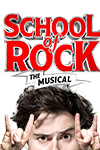 school-of-rock-ot-small