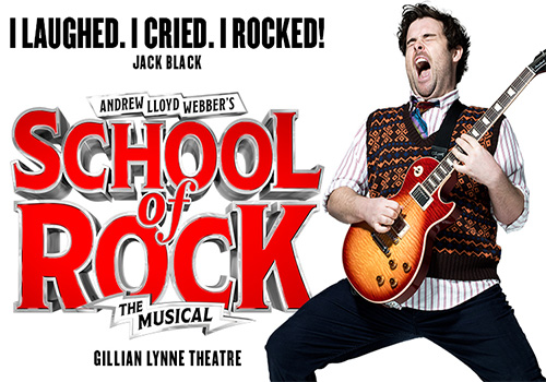 School-of-Rock-OT-Large