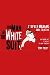 The Man in the White Suit OT Small