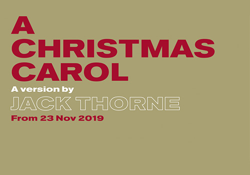 a-christmas-carol-ot-large