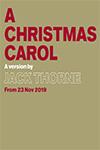 a-christmas-carol-ot-small