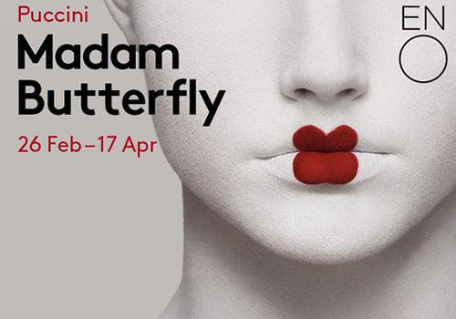 madam-butterfly-ot-large