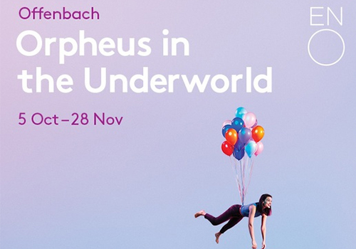 orpheus-in-the-underworld-ot-large