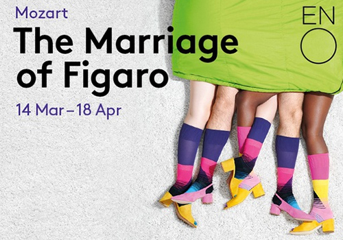 the-marriage-of-figaro-ot-large
