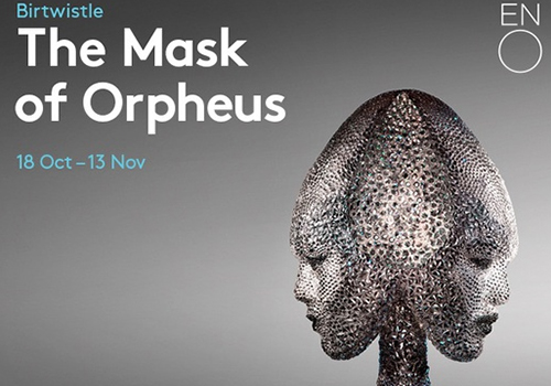 the-mask-of-orpheus-ot-large