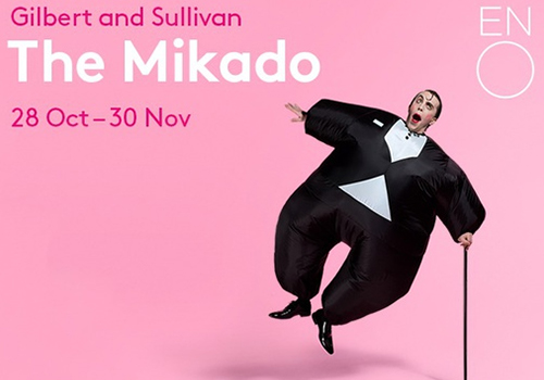 the-mikado-ot-large