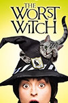the-worst-witch-poster-small-100wx150h-1554290496