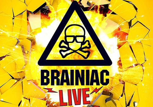 brainiac-live-ot-large