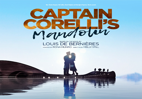 captain-corellis-mandolin-ot-large