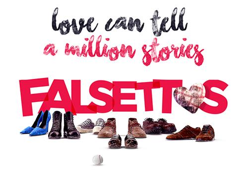 falsettos-OT-large-prod-header
