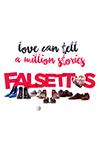 falsettos-small-logo