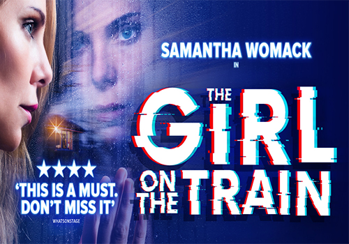 girl-on-the-train-ot-large