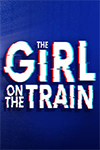 girl-on-the-train-ot-small