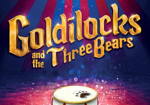 goldilocks-and-the-three-bears-ot-large
