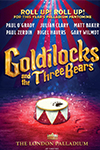 goldilocks-and-the-three-bears-ot-small