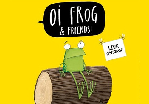 oi-frog-and-friends-ot-large