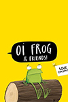 oi-frog-and-friends-ot-small
