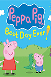 peppa-pig-best-day-ever-small