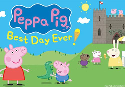 peppa-pig-ot-large