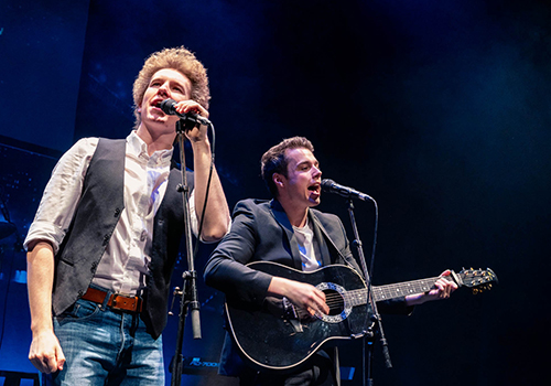 simon-and-garfunkel-story-2
