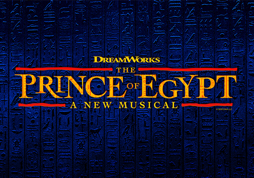 the-prince-of-egypt-ot-large
