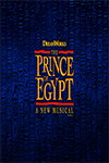the-prince-of-egypt-ot-small