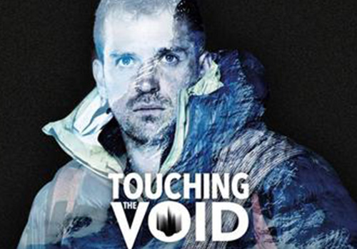 touching-the-void-ot-large