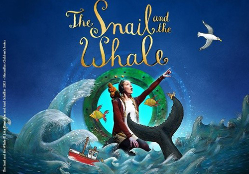 the-snail-and-the-whale-ot-large