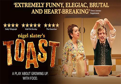 toastlarge