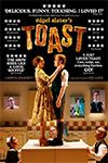 toastsmall