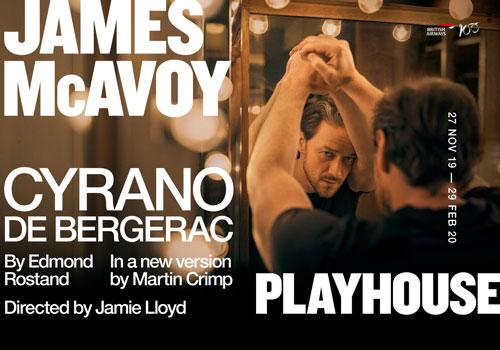 Cyrano-OT-Large