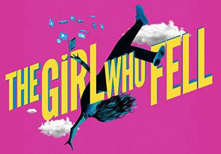 the-girl-who-fell-large