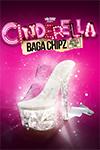 CinderellaSmall