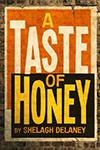 HoneySmall
