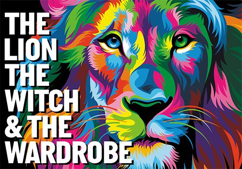 LionLarge