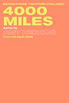 4000 Miles
