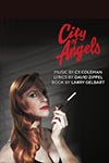 City of Angels Small Logo