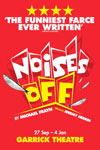 Noises-off-OT-small-logo