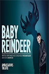 baby-reindeer-small-logo-100wx150h-1579692460