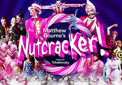 matthew-bournes-nutcracker-production-shot-430x300
