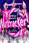 matthew-bournes-nutcracker-small-logo-100wx150h-1579871197