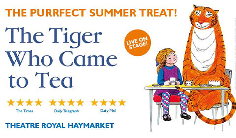 the-tiger-who-came-to-tea-production-header-OT