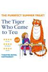 the-tiger-who-came-to-tea-small-logo-OT