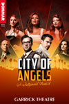 City-of-angels-small-logo-new-OT