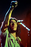 Get-Up-Stand-Up-Bob-Marley-small-logo