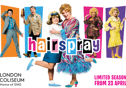 HAIRSPRAY_FEB20_Encore_1500x990