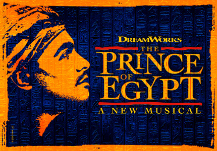 Prince-of-Egypt-production-header